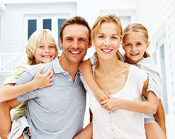 The Benefits of Income Protection from The Hartford